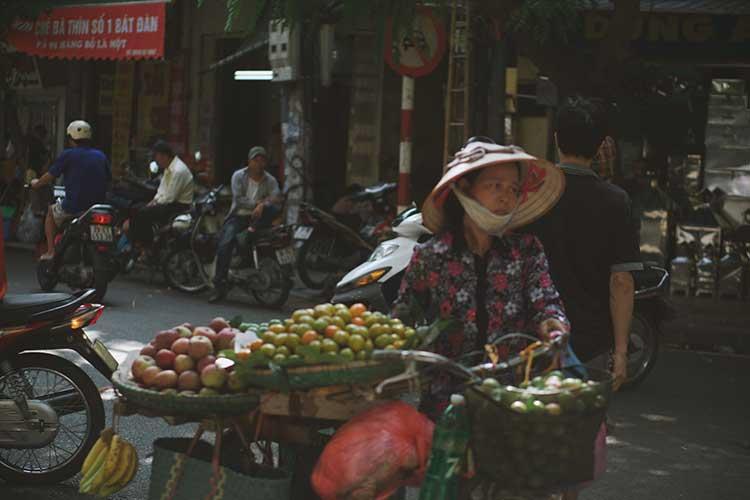 [Guía] Hanoi y sus 12 imprescindibles