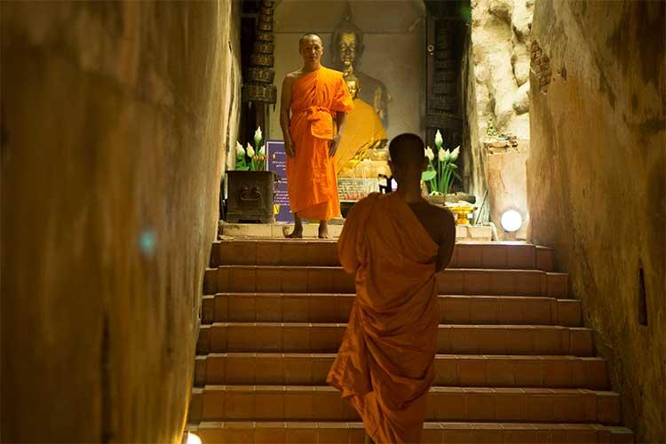 Tailandia: 20 costumbres a conocer antes de visitarla