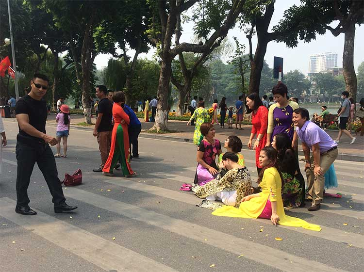 Vietnam: 20 costumbres vietnamitas a conocer antes de visitarla