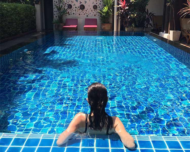 12 cosas que he aprendido durante un año en Tailandia