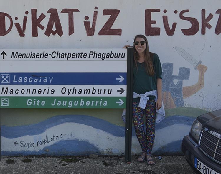 """Entrevista #16: """"Mi bitacora de viajes"""", viajar en busca de tus antepasados"""