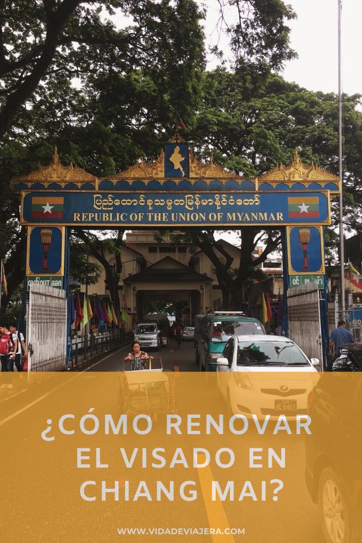 como_renovar_visado_chiang_mai