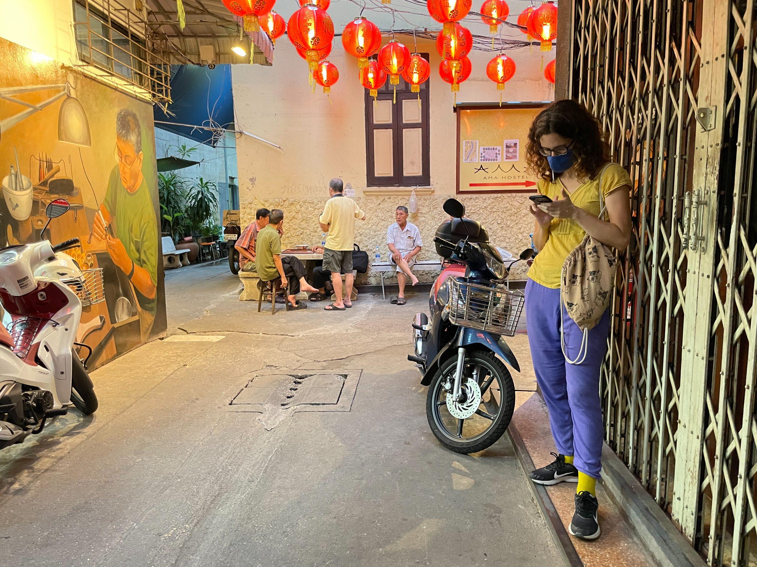 cultura_tailandesa