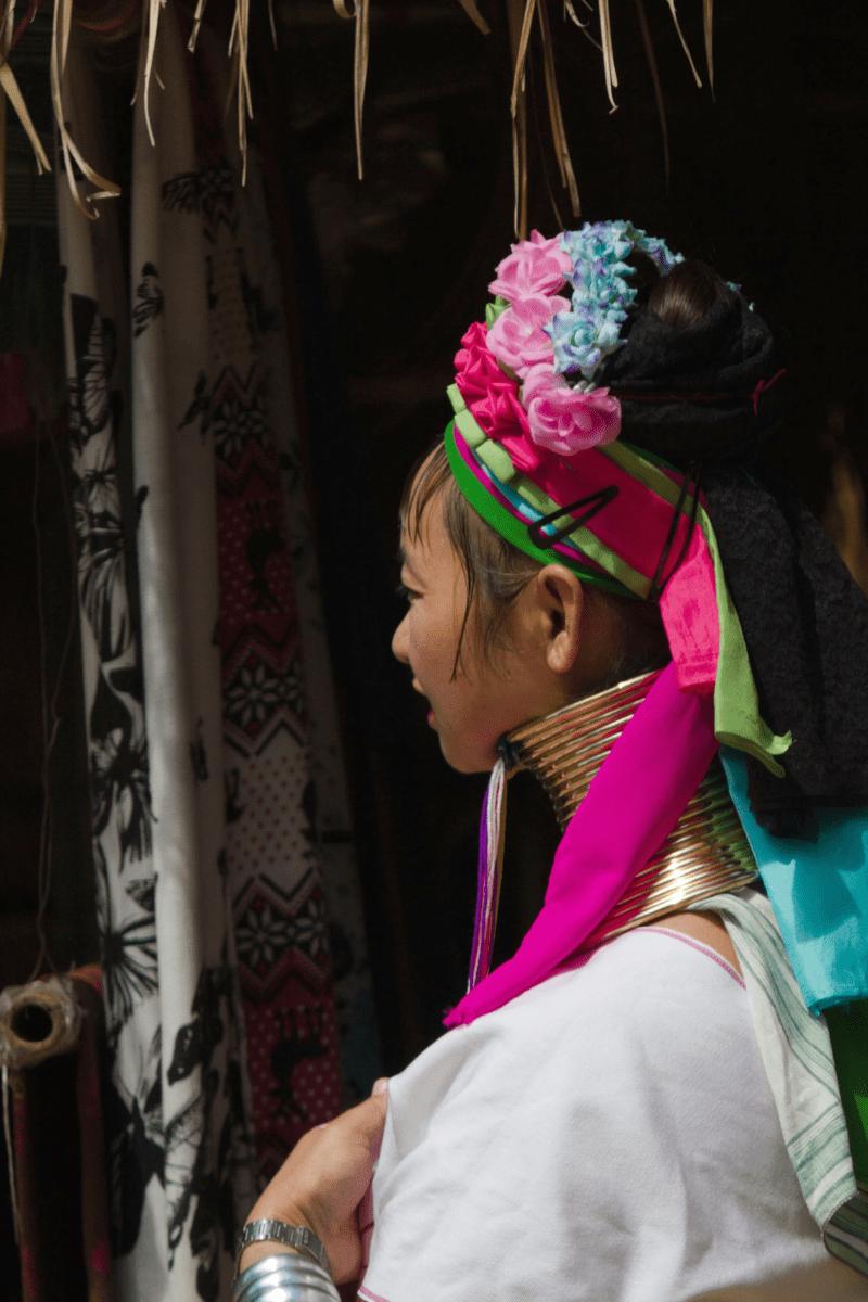 minorías _etnicas_tailandia