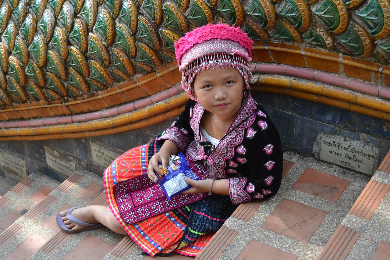 costumbres-hmong